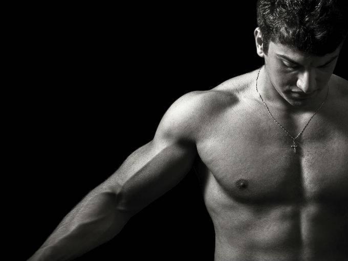 hombresexy2 - EL DIVINO PLACER DE UN HOMBRE MULTIORGÁSMICO