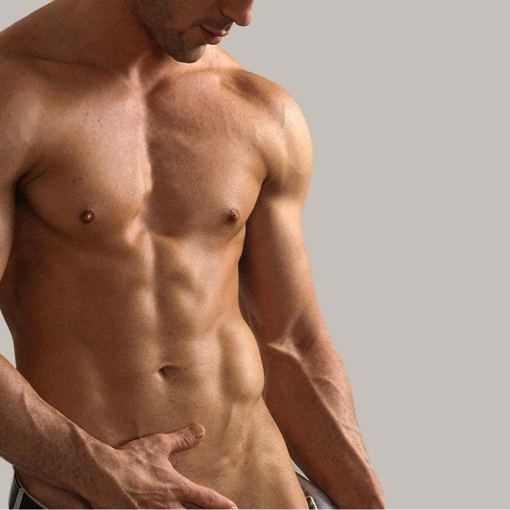 male body ipad background - EL DIVINO PLACER DE UN HOMBRE MULTIORGÁSMICO