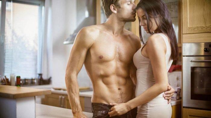 las tendencias en sexo para 2017 700x394 - EN FORMA PARA UN EXCITANTE SEXO