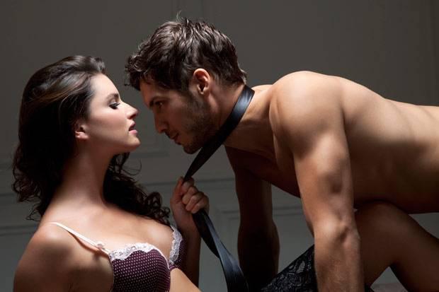 las mejores apps de sexo 4081 620x413 - DISFRUTA DEL ORGASMO SIMULTANEO