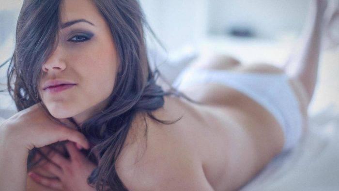 10 cosas que sueles hacer mal cuando das placer a tu chica 700x394 - Lo Maravilloso del Placer Femenino