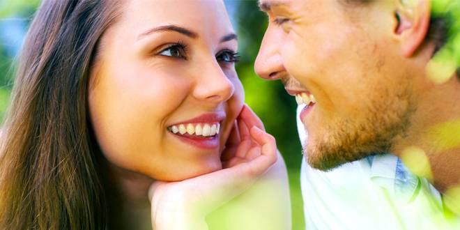 570069 enamorarse en 45 minutos - !La Comunicación! el éxito de la Relación