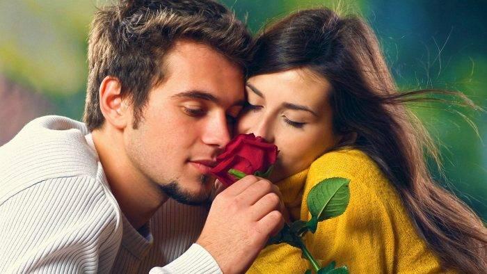 Parejas enamoradas Wallpapers 17 700x394 - !La Comunicación! el éxito de la Relación