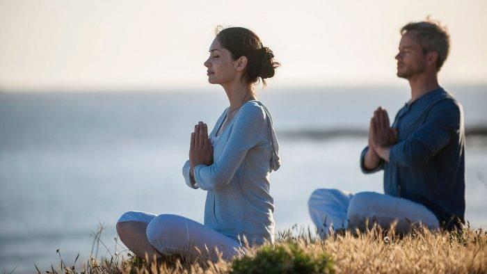 meditacion 1920x1080 tcm 3153 1257389 700x394 - !La Comunicación! el éxito de la Relación