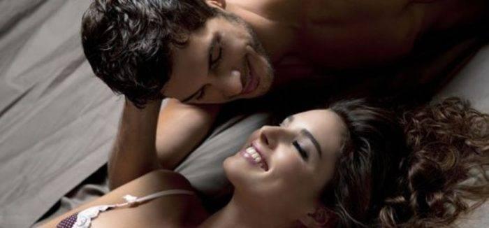 posturas del kamasutra para estimular el punto g 700x326 - Impulsa tu Sexualidad