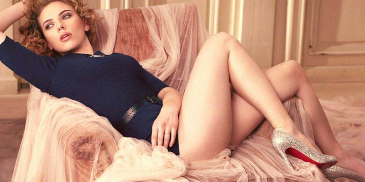 scarlett johansson hot desktop hd wallpaper 1200x600 - Impulsa tu Sexualidad