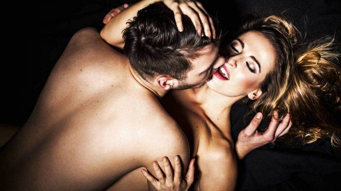 5 nuevas superposiciones sexuales que haran que tu chica goce a lo grande 700x393 - Orígenes del Método Karezza