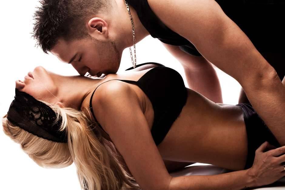 06 setembro dia do sexo - Técnicas Sexuales Exóticas y Excitantes