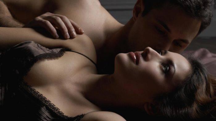 estara fingiendo diez formas de saber si tu pareja te esta enganando en la cama 700x393 - Técnicas Sexuales Exóticas y Excitantes