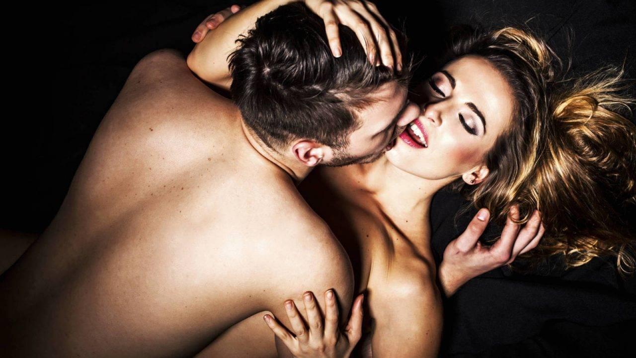 5 nuevas superposiciones sexuales que haran que tu chica goce a lo grande 1280x720 - Vive las mas excitantes emociones de la sexualidad