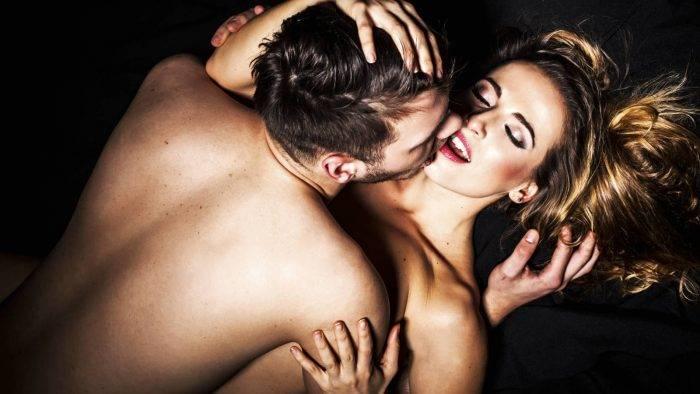 5 nuevas superposiciones sexuales que haran que tu chica goce a lo grande 700x394 - Vive las mas excitantes emociones de la sexualidad