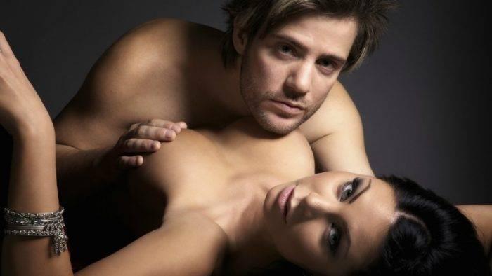 descarga 700x394 - Aprende a sincronizar el deseo sexual con tu pareja