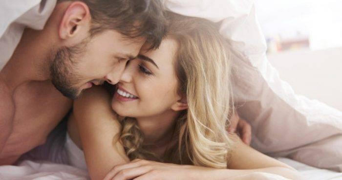 http   i.huffpost.com gen 4552214 images n PAREJA 628x314 700x368 - Vive las mas excitantes emociones de la sexualidad