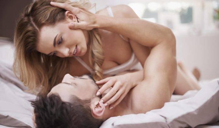 la frecuencia va a disminuir pero el sexo no puede desaparecer de vuestras vidas istock 700x408 - Lo sorprendente de la química en la sexualidad