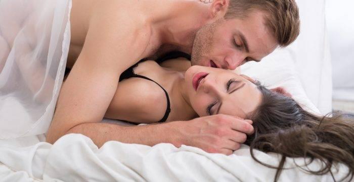 falta de deso 700x361 - El hombre y su excitación sexual
