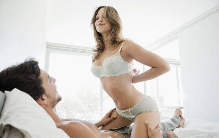 los ocho ejercicios que te van a ayudar a dar la talla en la cama 700x441 - El hombre y su excitación sexual