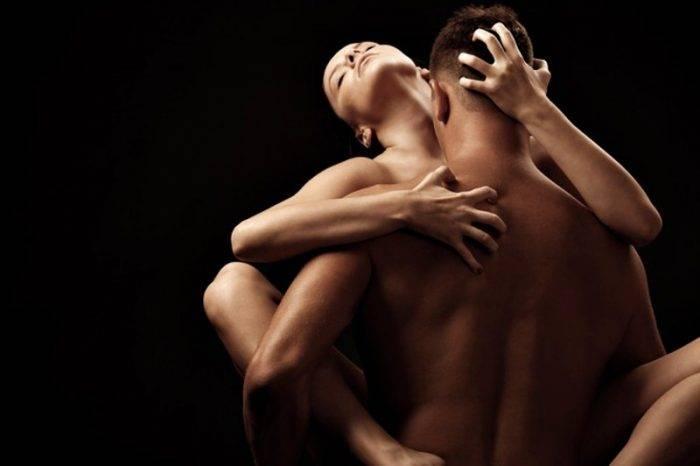 unnamed 700x466 - El hombre y su excitación sexual