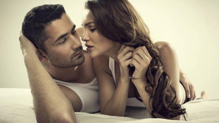 10 tipos de relaciones sexuales que todo hombre tiene una vez en la vida 700x394 - Como aumentar el libido en los hombres