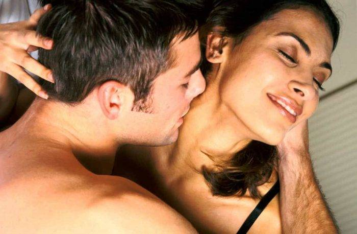 deseo sexual 2 700x458 - Sexo, Salud y Belleza