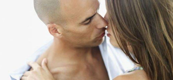 sexo tantrico revolucion erotica para recuperar el deseo sexual 700x326 - Sexo, Salud y Belleza