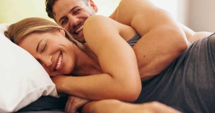 74501 1 700x368 - Importancia en la relación de pareja es el sexo