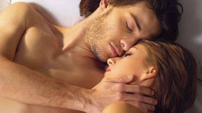 sexo1 1 1024x576 700x394 - Importancia en la relación de pareja es el sexo