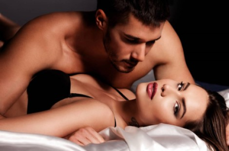 Escorts de lujo heterosexuales | Elite Escort Madrid