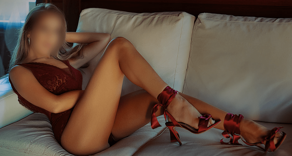 The best escorts in Madrid to give you incredible moments of lust and pleasure. Ladies of company in Madrid available. We invite you to discover exceptional women.