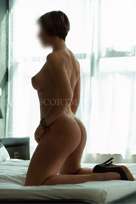 Sara, Escort natural espa�ola